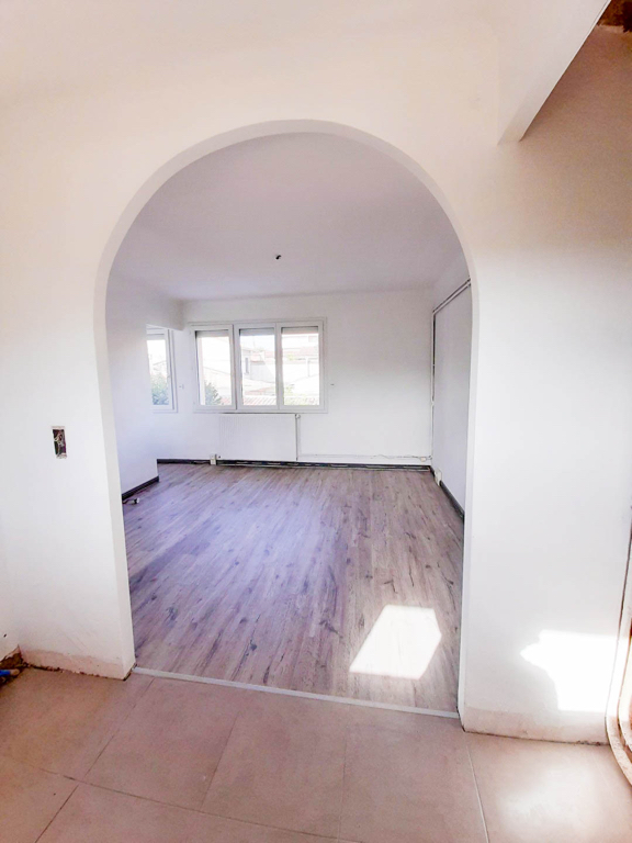 TOULOUSE - APPARTEMENT -43m2 - 155000€* 1/6