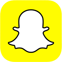 Snapchat IVI Connect