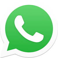 WhatsApp IVI Connect