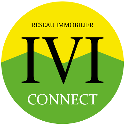 IVI Connect